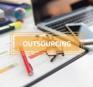 outsource ppc management
