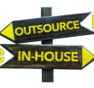 outsource PPC