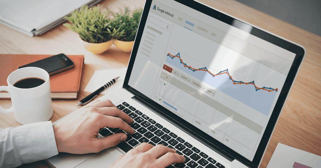 Google AdWords Analysis
