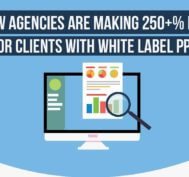 white label PPC