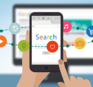 Mobile-First PPC Strategy