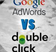 Google-AdWords & DoubleClick